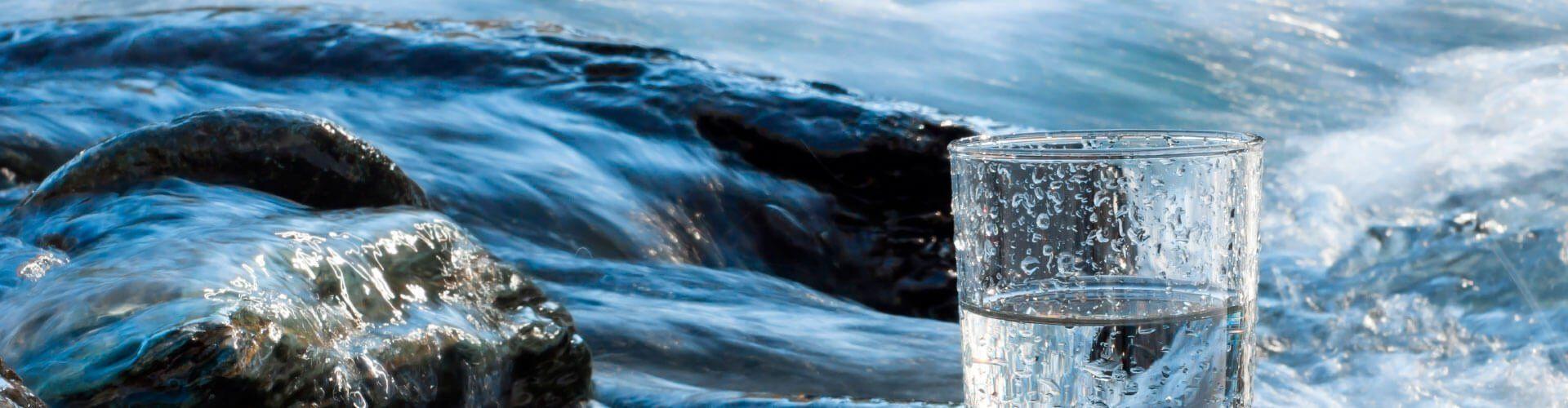 Oxidation und Lochfraß